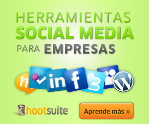 Hootsuite - Social Media Management