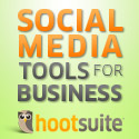 HootSuite Social Media Tools